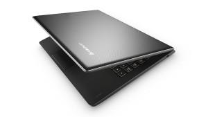 Lenovo_IdeaPad_100-15_IBY_Aufgeklappt