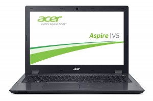 Acer_Aspire_V_15