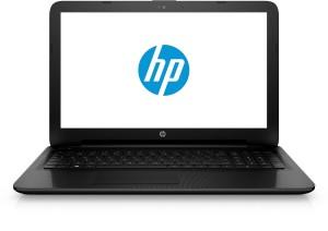 HP15-ac126ng